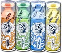 canned-oxygen.jpg