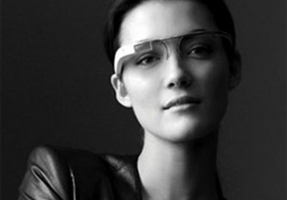 google-glasses-bw