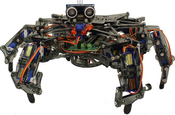 hexy-hexapod-robot-kit