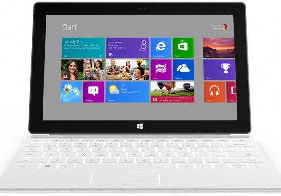 microsoft-surface-tablet-front-view