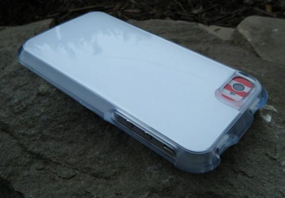 cellhelmet-iphone-case-rock