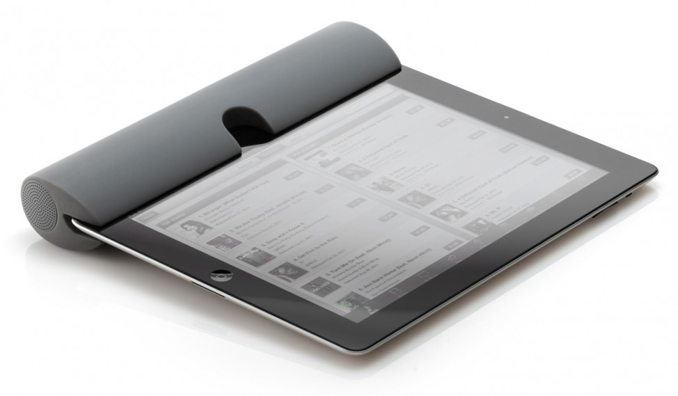 zooka-carbon-audio-ipad-black