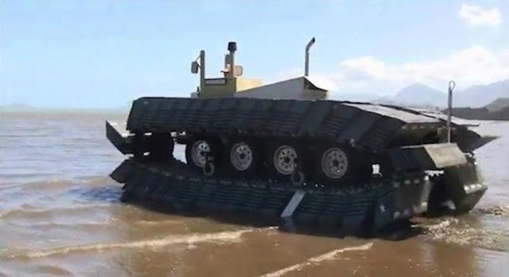 DARPA-Captive-Air-Amphibious-Transporters