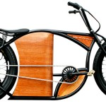 marrs-cycle-bike-side-view