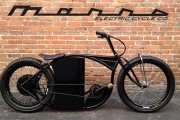 marrs-cycle-electric-bike