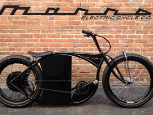 marrs-cycle-electric-bike
