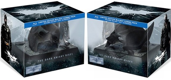 dark-knight-rises-mask-limited-edition-DVD
