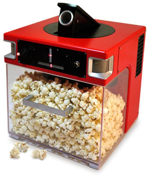 popinator-popcorn-shooting-robot