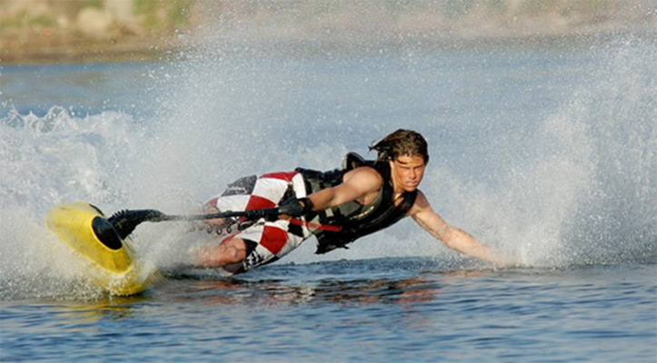 powerski-jetboard-turn