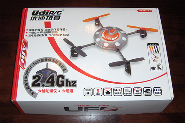 udi-rc-quadcopter-brando