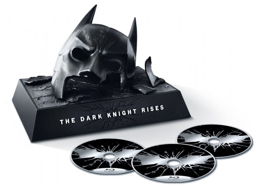 dark-knight-limited-mask