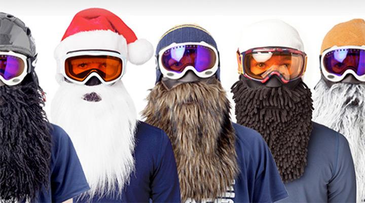 beardski-assorted-beards
