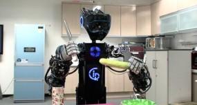 ciros-robot