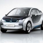 BMW-i3-front