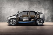 BMW-i3-open-doors