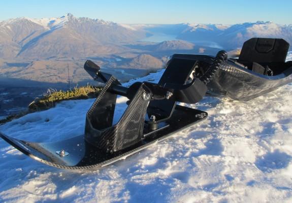 snolo-carbon-fiber-sled