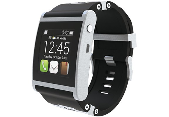 imwatch smart watch