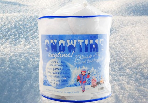 snowtime-anytime-snowballs