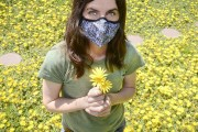 vogmask-allergy-mask