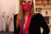 vogmask-red-flu-mask