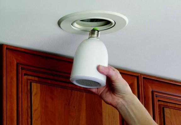 audio-light-bulb-1