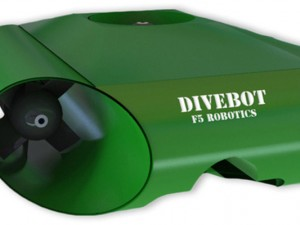 divebot-hd-rov