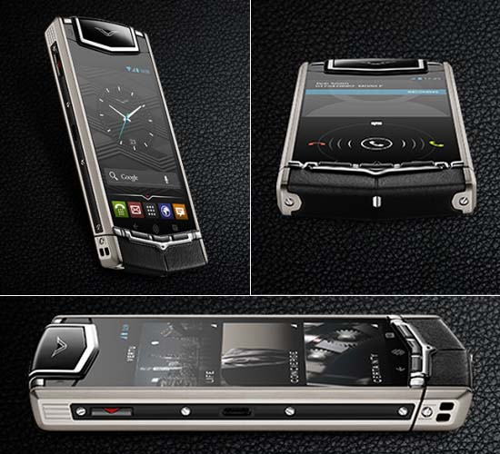 handmade_in_england_powered_by_android_the_brand_new_vertu_ti_smartphone_costs_over_10000_mobap