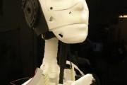 inmoov-robot-head-front