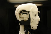 inmoov-robot-head-side