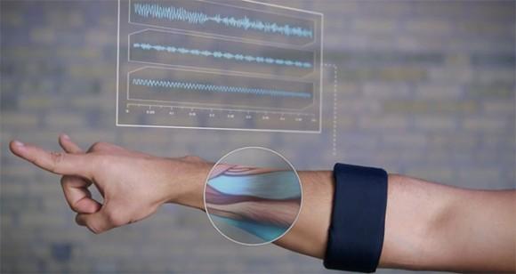 myo-armband-gesture-mac-pc-0