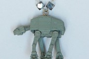 AT-AT-Necklace