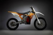 BRD-RedShift-MX-electric-dirtbike