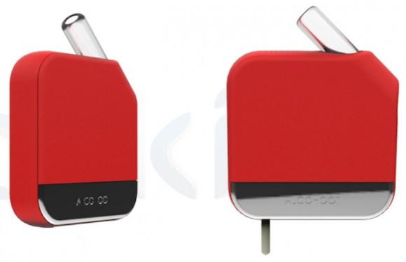 alcohoot-iphone-breathalyzer