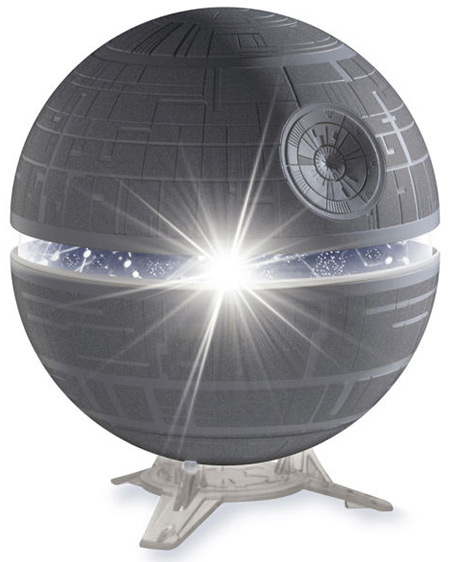 death-star-planetarium-covered