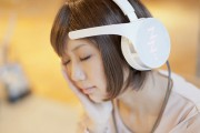 mico-mind-reading-headphones