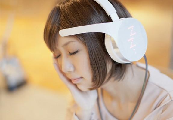 mico-mind-reading-headphones