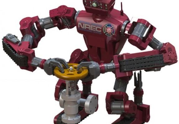 nrec-chimp-bot-firefighting