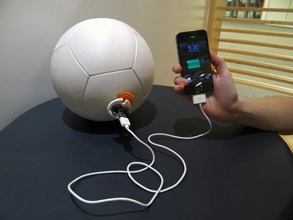 sokket-soccer-ball-charger