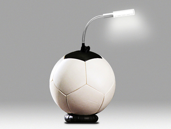 sokket-soccer-ball-light