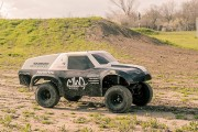 Mammuth-Rewarron-RC-Truck