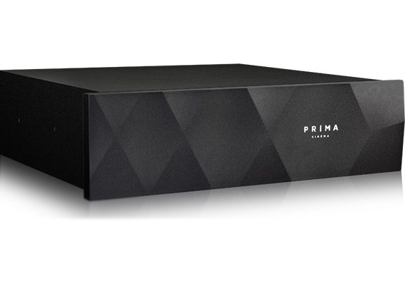 PRIMA-cinema-box-thumb