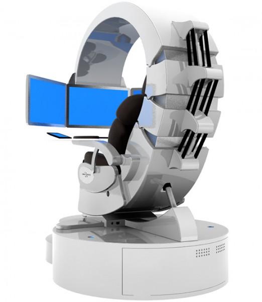 emperor-200-gaming-workstation-monitors