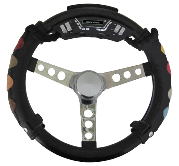 smack-attack-steering-wheel-drum