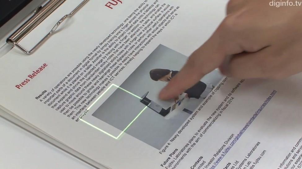 touchscreen-interface
