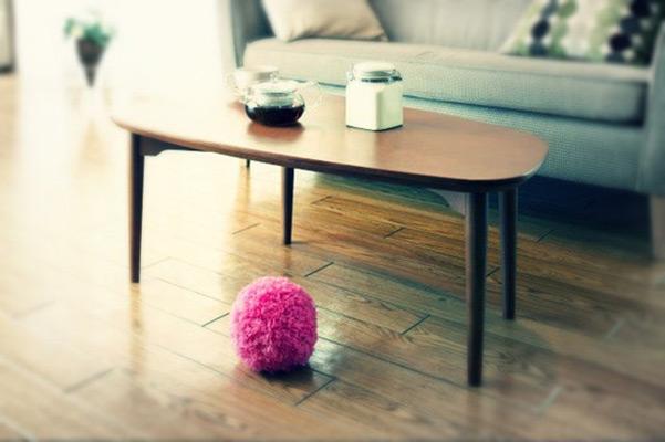 mocoro-fur-ball