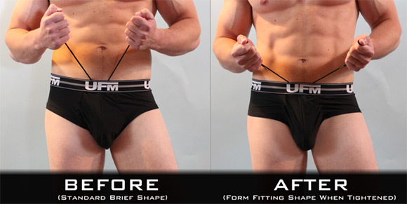 UFM-adjustable-underwear-before-and-after