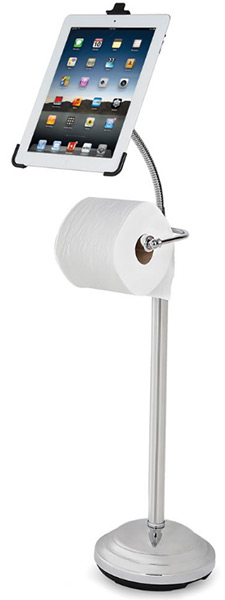 ipad-toilet-paper-caddy