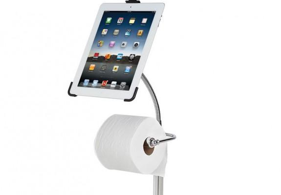 ipad-toilet-paper-caddy