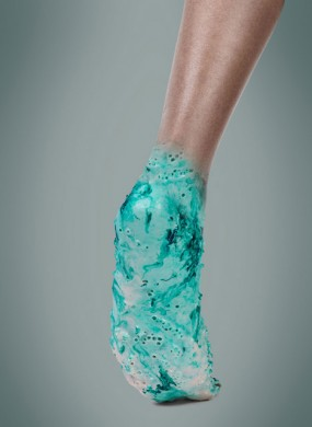 Protocell-Trainers-by-Shamees-Aden_dezeen_5