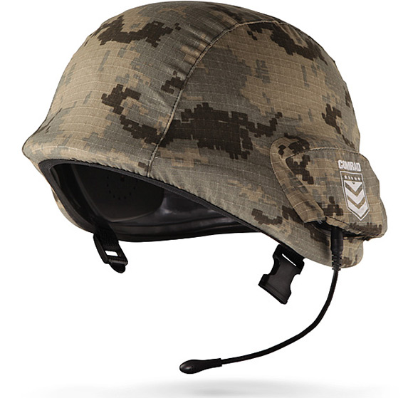 comrad_gaming_helmet